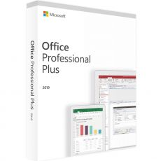 Office 2019 Pro Plus, image