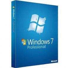 Windows 7 Professional, image