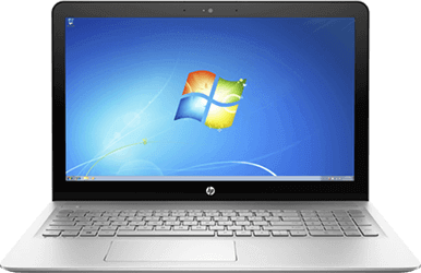 Windows 7 Home Premium 32 64 Bit Software Download License Key